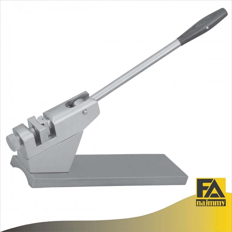 FA Najmmy Industries